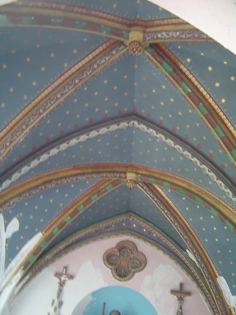 Photos diverses for Tres bonne peinture pour plafond